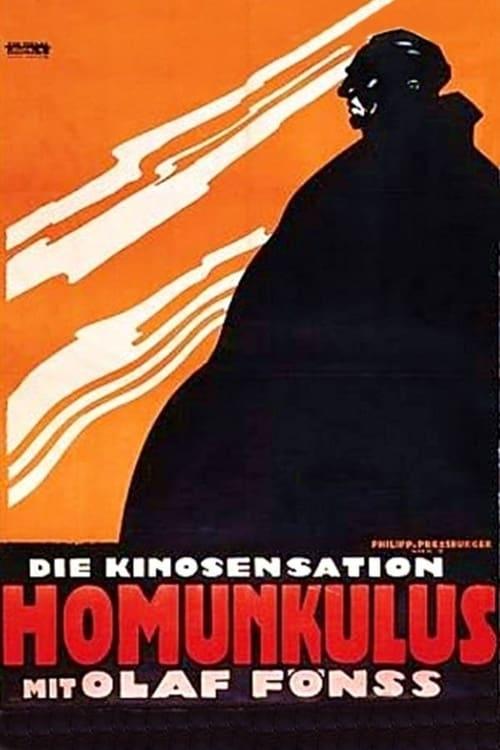 Herunterladen Die Vernichtung der Menschheit Mit Deutschen Untertiteln