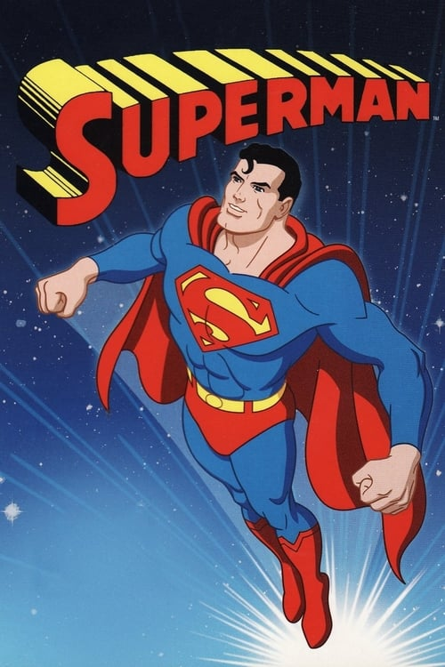 Superman-Azwaad Movie Database