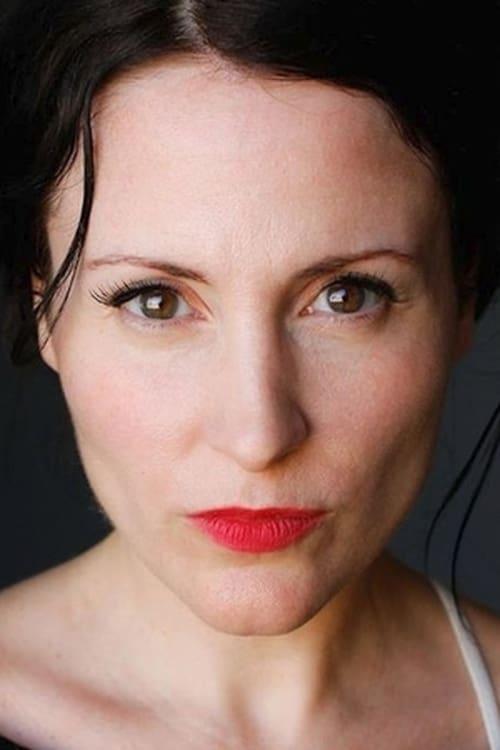 Kelly De Martino