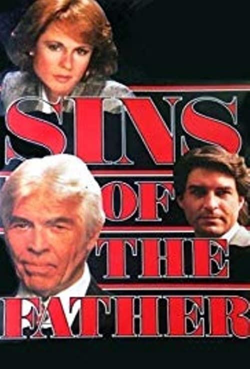 فيلم Sins of the Father مع ترجمة
