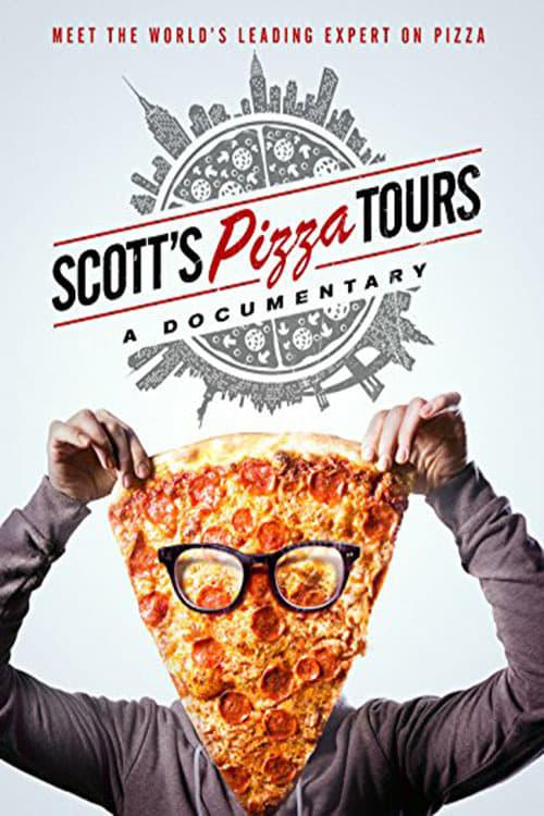 Scott's Pizza Tours (2015)