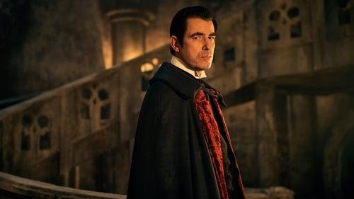 Assistir Drácula S01E01 – 1×01 – Legendado