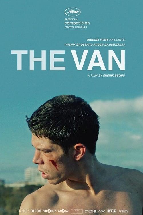 Watch The Van Online