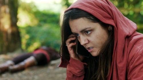 Assistir Wolfblood S04E04 – 4×04 – Dublado