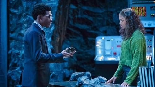 Assistir Batwoman S02E06 – 2×06 – Dublado