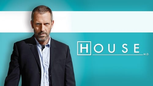 House - Season 0: Specials - Episode 21: House's Soap