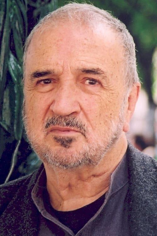 Regarder Jean-Claude Carrière carrière