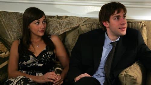 The Office - Season 3 - Episode 17: 17