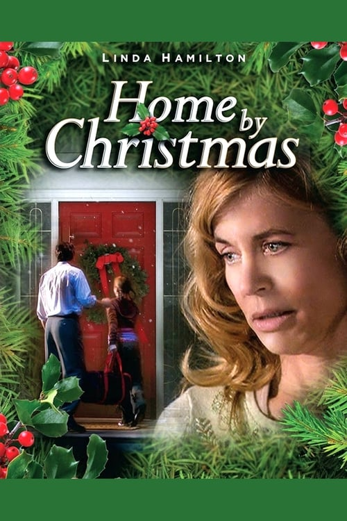 Película Una casa para Navidad En Español