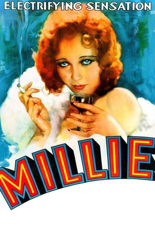 Film Millie Vollständig Synchronisiert