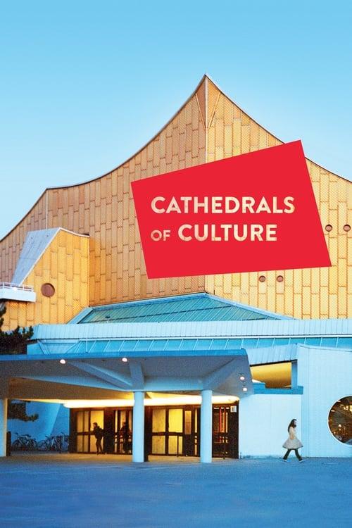 Película Catedrales de la cultura Con Subtítulos En Español