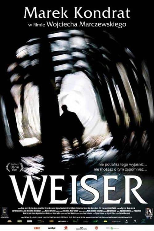 Mira Weiser Con Subtítulos En Línea