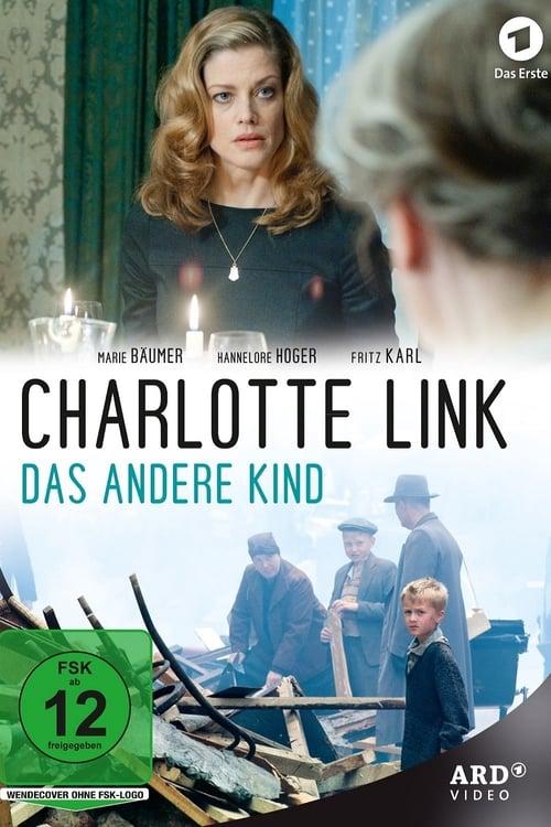 Assistir Filme Charlotte Link - Das andere Kind Completo