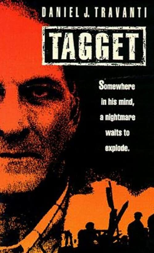 Tagget (1991)