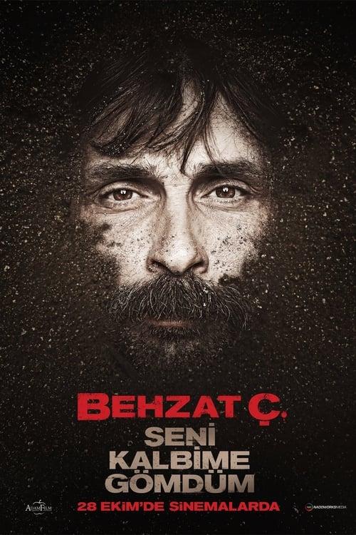 Assistir Filme Behzat Ç. Seni Kalbime Gömdüm Em Português