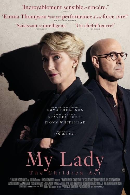 Regarder Le Film Mon Ange Gratuit En Français