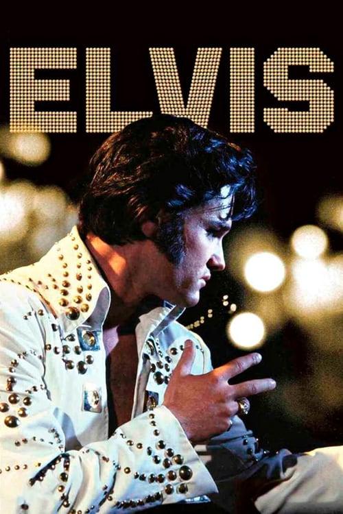 Imagen Elvis