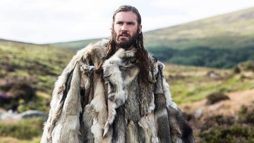 Vikings - Season 2 - Episode 6: Unforgiven