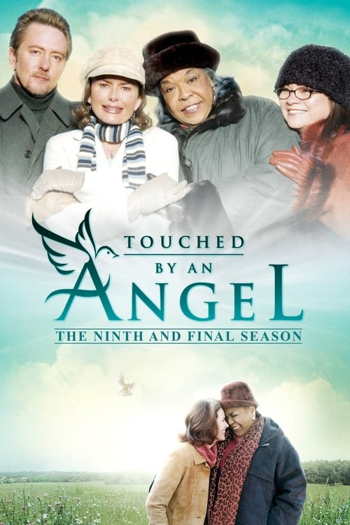 Touched by an Angel Season 9