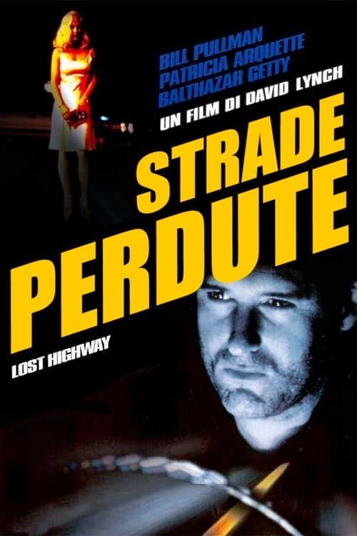 Strade Perdute (1997)