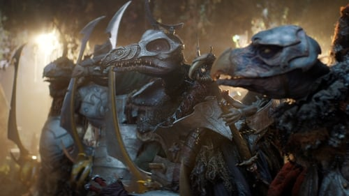 Assistir The Dark Crystal: Age of Resistance S01E10 – 1×10 – Dublado