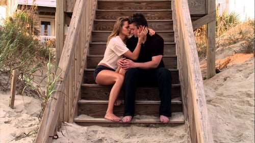 Watch One Tree Hill S9E04 Online