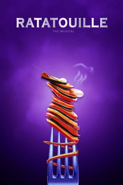 Ratatouille: The TikTok Musical Streaming Free Films to Watch Online including Series Trailers and Series Clips