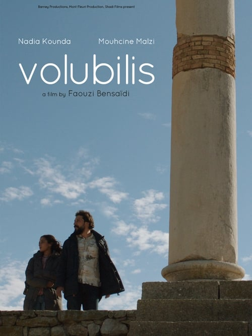 Télécharger ↑ Volubilis Film en Streaming HD