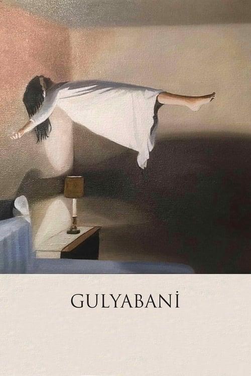 Gulyabani ( Gulyabani )
