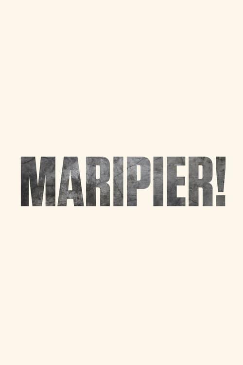 Maripier!-Azwaad Movie Database