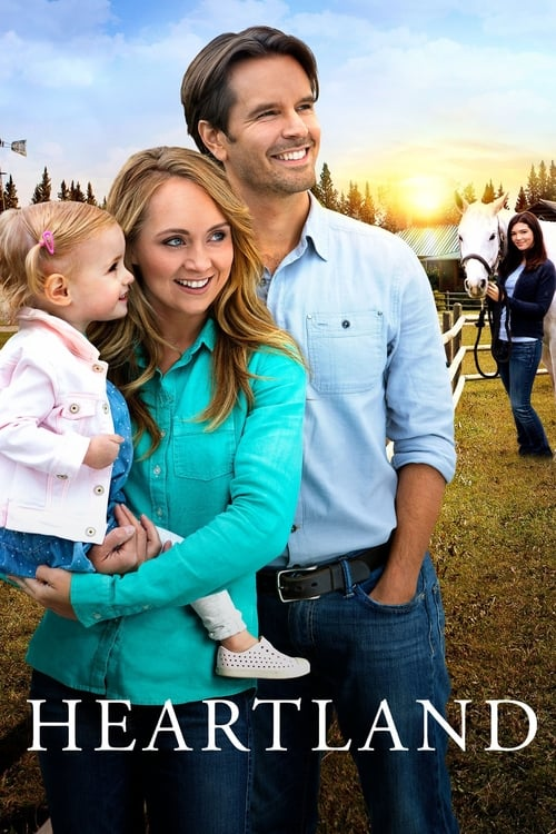 Heartland Season 12 Episode 11