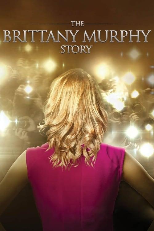 Assistir The Brittany Murphy Story Em Boa Qualidade Hd 1080p