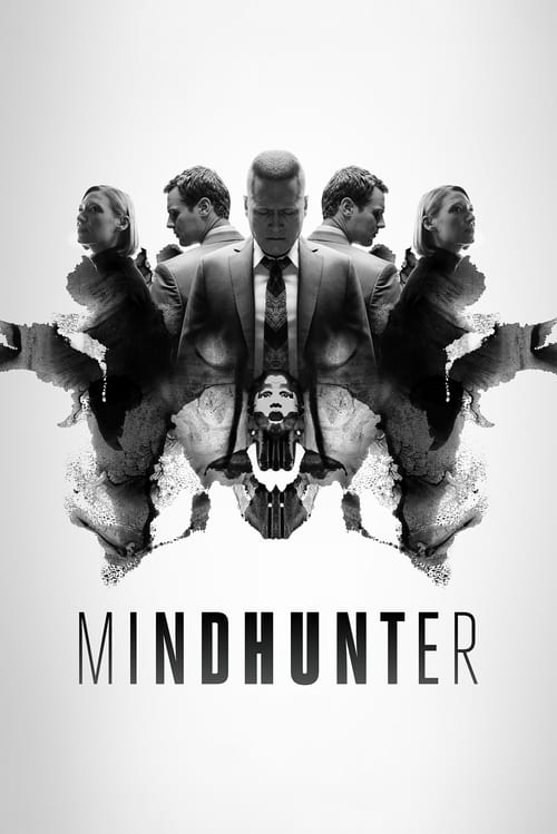 Mindhunter-Azwaad Movie Database