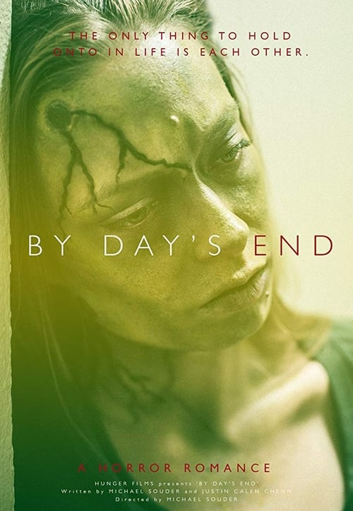 Watch By Day's End Online Screenrant