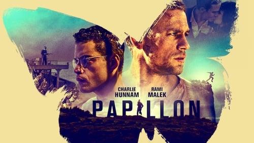 Papillon (2017)