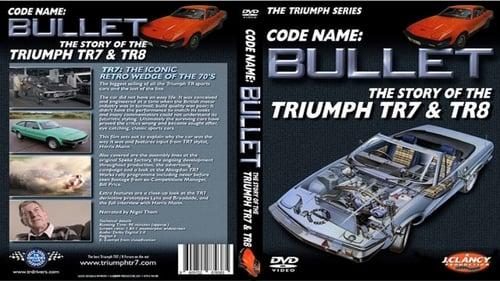 Ver pelicula Codename: Bullet Online