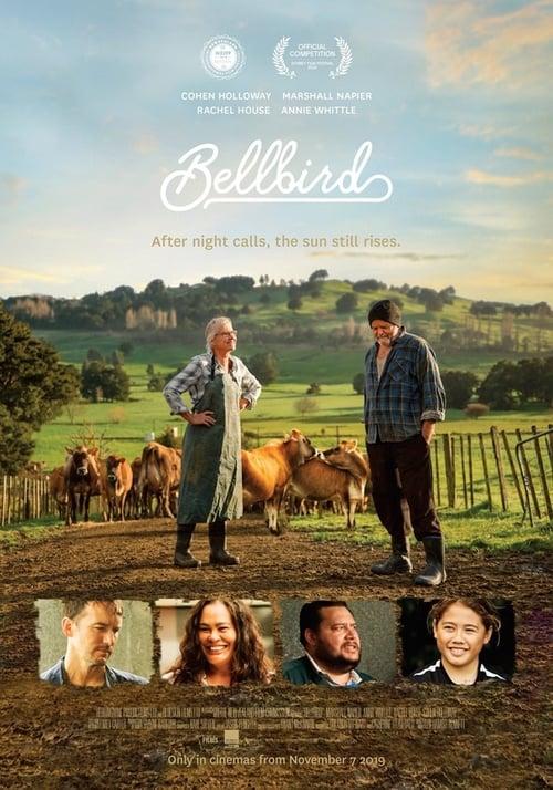 Mira La Película Bellbird Gratis En Línea