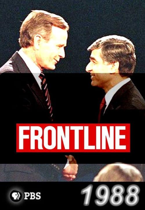 Frontline: Season 6