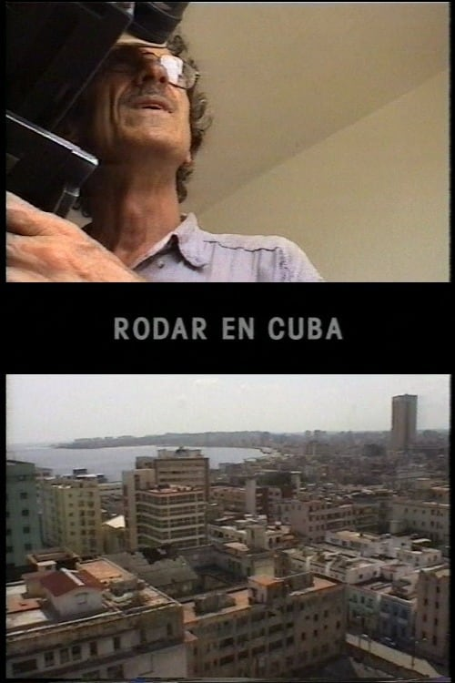 Películas de Documental