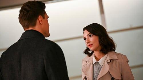 Assistir The Flash S06E16 – 6×16 – Dublado