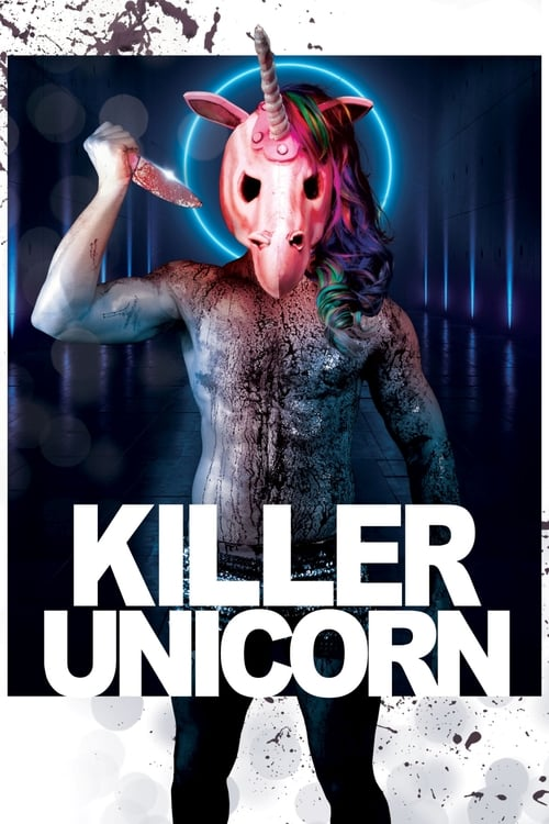 Assistir Killer Unicorn