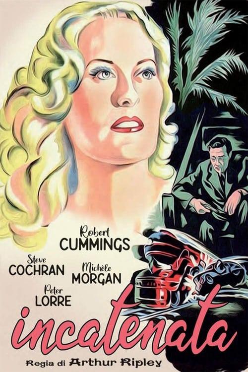 Incatenata (1946)