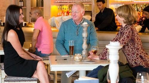 Coronation Street: Season 55 – Épisode Mon Nov 17 2014, Part 2