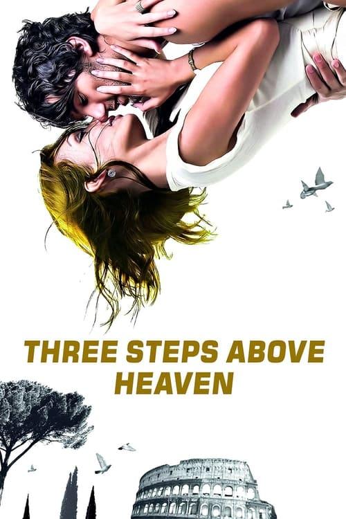 3 mètres au-dessus du ciel - Twilight Love
