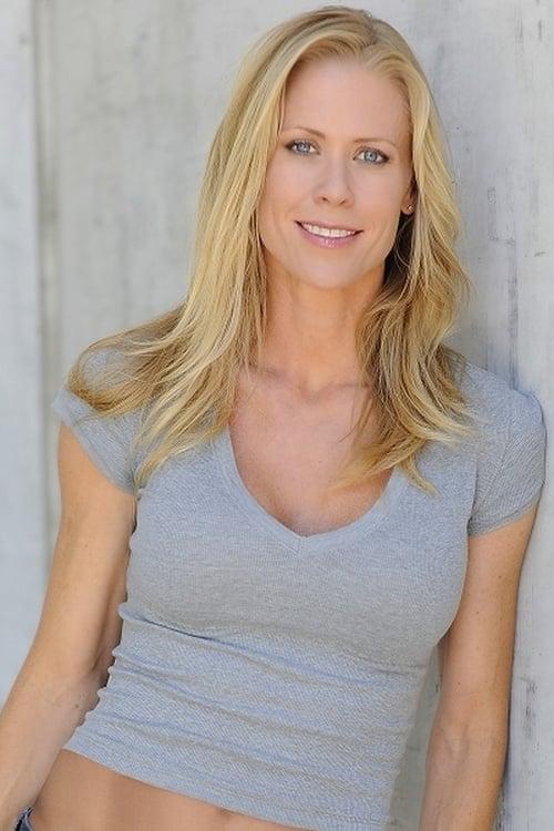 Alisa Hensley