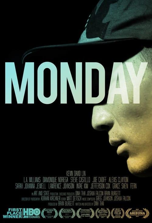 Monday Gratis Download