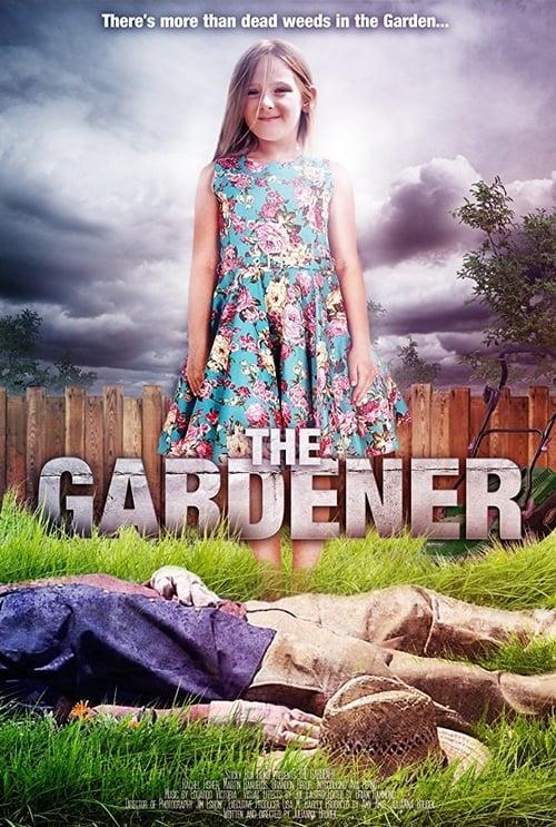 The Gardener (2018)