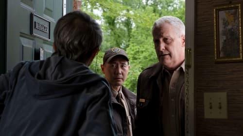 Assistir American Rust S01E05 – 1×05 – Legendado