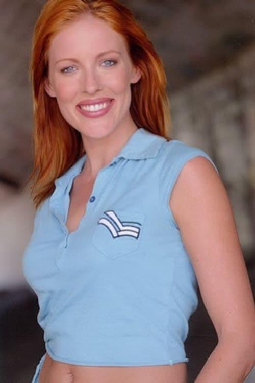 Laurie Reeves