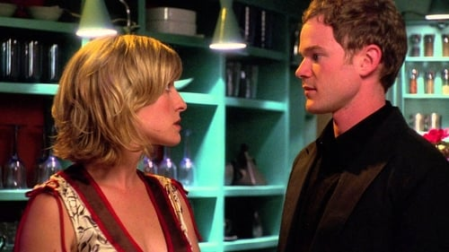 Smallville: Season 6 – Episode Subterranean